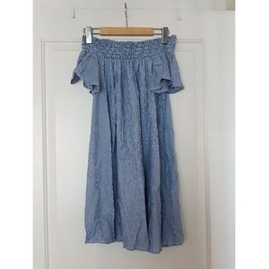 Urban outfitters Cooperative Dress Sz S